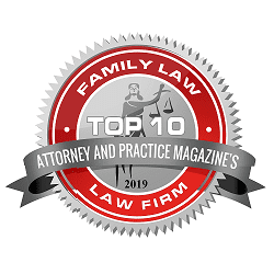 Top 10 Law Firm